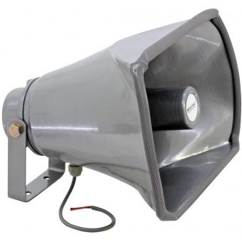 OMNITRONIC NOH-35S PA Horn Speaker