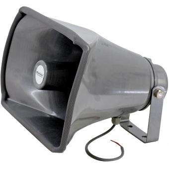 OMNITRONIC NOH-35S PA Horn Speaker #2