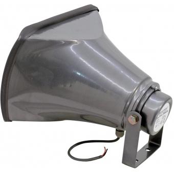 OMNITRONIC NOH-35S PA Horn Speaker #3