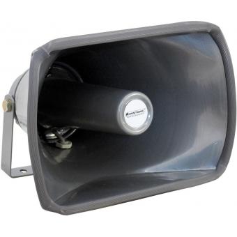 OMNITRONIC NOH-35S PA Horn Speaker #4