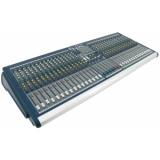 OMNITRONIC CFL-3242 Live Mixer