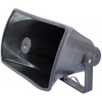 OMNITRONIC NOH-40S PA Horn Speaker #2