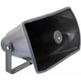OMNITRONIC NOH-40S PA Horn Speaker