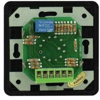OMNITRONIC PA Volume Controller, 5 W mono bk #3