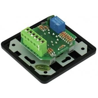OMNITRONIC PA Volume Controller, 5 W mono bk #4