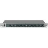 OMNITRONIC ZD-1120 Zone Distributor