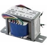 OMNITRONIC ELA-T20 Transformer 20 W
