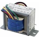 OMNITRONIC ELA-T100 Transformer 100 W