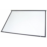 EUROLITE Projection Screen 4:3, 2m x 1,5m