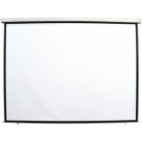 EUROLITE Projection Screen 4:3, 2,4m x 1,8m