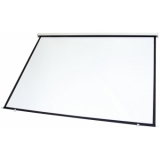EUROLITE Projection Screen 16:9, 2m x 1,125m