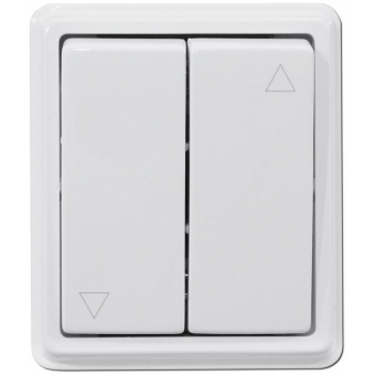 EUROLITE ON/OFF Switch for Projection Screens