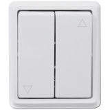ACCESSORY ON/OFF Switch for Projection Screens