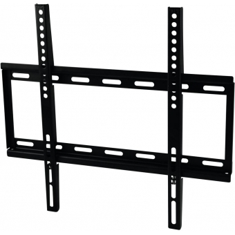 EUROLITE LCH-32/47 Wall Mount for LCD Monitors #2