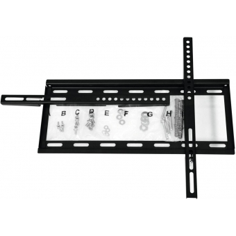 EUROLITE LCH-32/47 Wall Mount for LCD Monitors #3