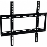 EUROLITE LCH-32/47 Wall Mount for LCD Monitors