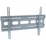 EUROLITE LCH-36/55 Wall Mount for Monitors