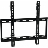 EUROLITE LCH-32/47M Wall Mount for Monitors