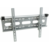 EUROLITE LCH-36/55M2 Wall mount for monitors
