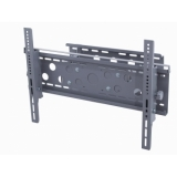 EUROLITE LCHP-36/55M Wall Mount for Monitors