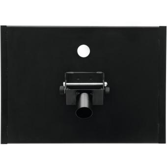 OMNITRONIC Plate for Beamers/Laptops 385x272mm #2