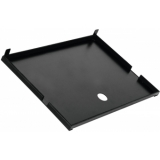 OMNITRONIC Plate for Beamers/Laptops 385x272mm