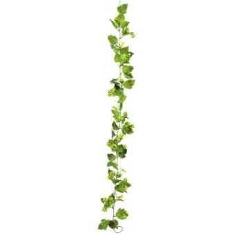 EUROPALMS Hop Garland, 170cm
