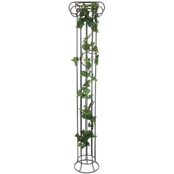 EUROPALMS Ivy garland, green, 350cm