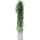 EUROPALMS Deluxe vine tendril, 160cm