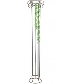 EUROPALMS Grass tendril, bright-green 105cm