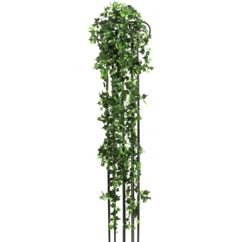 EUROPALMS Classical ivy tendril, 160cm
