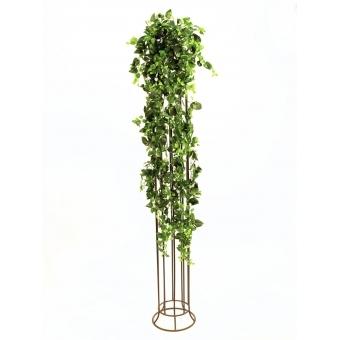 EUROPALMS Classical Potho Tendril, 160cm #3