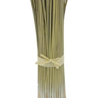 EUROPALMS Wheat bunch, 60cm #2
