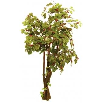 EUROPALMS Oak tree, 160cm #3