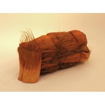 EUROPALMS Coconut-bark, untreated #2