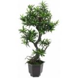 EUROPALMS Bonsai tree, 90cm