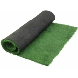 EUROPALMS Artifical turf shade, uv-proof, 1x3m