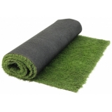 EUROPALMS Artifical turf Sun, uv-proof, 1x3m