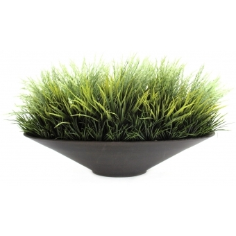 EUROPALMS Mixed grass, 40cm