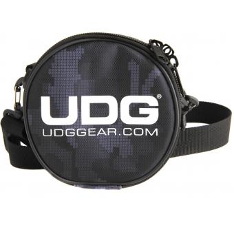 UDG ULTIMATE HEADPHONE BAG #2