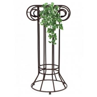 EUROPALMS Ivy hanging plant, 40cm #3