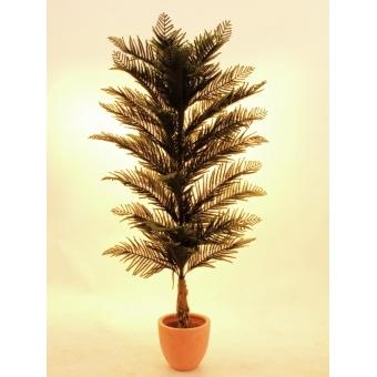 EUROPALMS Pine Tree, 150cm #2