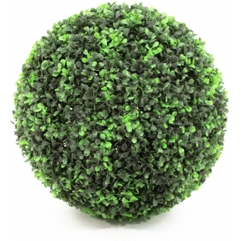 EUROPALMS Boxwood ball, ~35cm