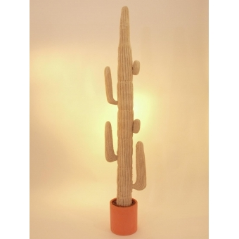 EUROPALMS Mexican Cactus, 210cm #3