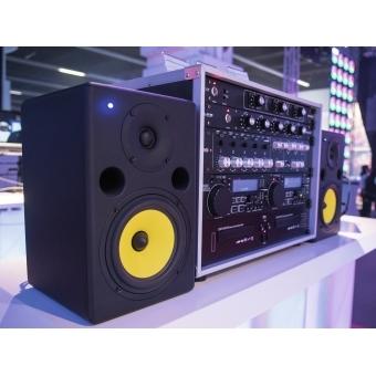 OMNITRONIC EQ-25 DJ Equalizer #13