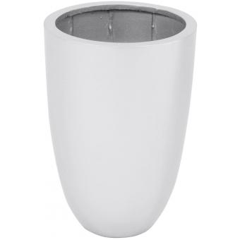 EUROPALMS LEICHTSIN CUP-49, shiny-silver