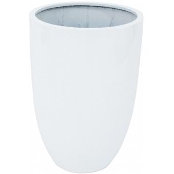 EUROPALMS LEICHTSIN CUP-69, shiny-white
