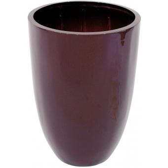 EUROPALMS LEICHTSIN CUP-69, shiny-black