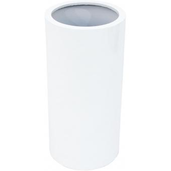 EUROPALMS LEICHTSIN TOWER-80, shiny-white