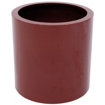 EUROPALMS LEICHTSIN TOWER-50, shiny-red